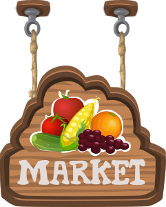 https://openclipart.org/image/300px/svg_to_png/278683/GlitchSimplifiedMarketSign.png