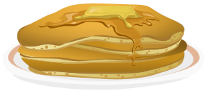 https://openclipart.org/image/300px/svg_to_png/278684/GlitchSimplifiedButtermilkPancakes.png