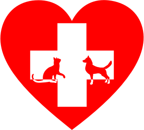 https://openclipart.org/image/300px/svg_to_png/278712/Veterinary-First-Aid-Heart.png