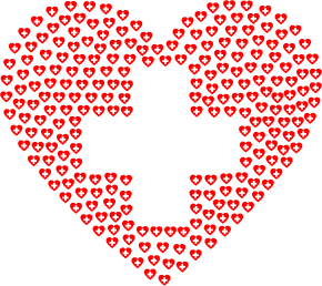 https://openclipart.org/image/300px/svg_to_png/278716/First-Aid-Heart-Fractal.png