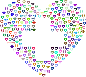 https://openclipart.org/image/300px/svg_to_png/278718/First-Aid-Heart-Fractal-Prismatic.png