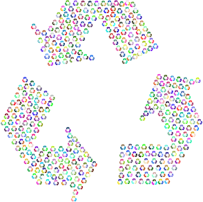 https://openclipart.org/image/300px/svg_to_png/278733/Recycling-Fractal-Prismatic.png