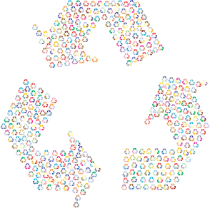 https://openclipart.org/image/300px/svg_to_png/278734/Recycling-Fractal-Prismatic-2.png