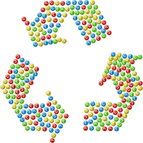 https://openclipart.org/image/300px/svg_to_png/278736/Which-Way-Recycling.png