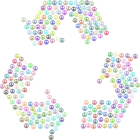 https://openclipart.org/image/300px/svg_to_png/278738/Peace-Begets-Peace-Prismatic.png