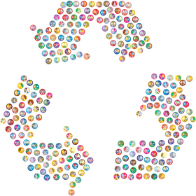 https://openclipart.org/image/300px/svg_to_png/278739/Peace-Begets-Peace-Prismatic-2.png