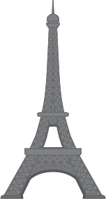 https://openclipart.org/image/300px/svg_to_png/278744/Eiffel-Tower.png