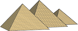 https://openclipart.org/image/300px/svg_to_png/278748/Egyptian-pyramids.png