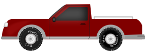 https://openclipart.org/image/300px/svg_to_png/278808/Truck2.png