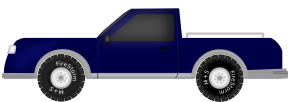 https://openclipart.org/image/300px/svg_to_png/278809/Truck3.png
