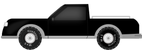 https://openclipart.org/image/300px/svg_to_png/278810/Truck4.png