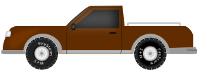 https://openclipart.org/image/300px/svg_to_png/278811/Truck5.png