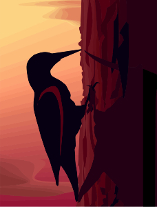 https://openclipart.org/image/300px/svg_to_png/278815/Woodpecker2.png