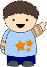 https://openclipart.org/image/300px/svg_to_png/278835/pointingboystar.png