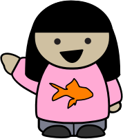 https://openclipart.org/image/300px/svg_to_png/278836/pointgirlfishshirt.png