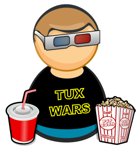 https://openclipart.org/image/300px/svg_to_png/278838/cinema_visitor.png