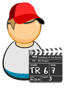 https://openclipart.org/image/300px/svg_to_png/278839/clapperboard_guy.png