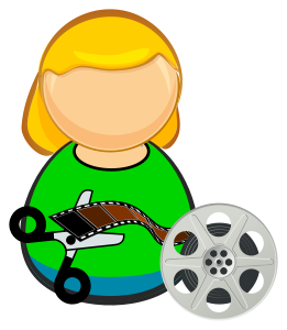 https://openclipart.org/image/300px/svg_to_png/278840/film_editor.png