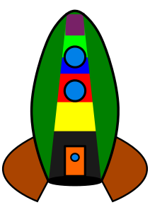 https://openclipart.org/image/300px/svg_to_png/278842/Cohete-2016-03.png