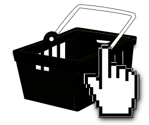 https://openclipart.org/image/300px/svg_to_png/278843/eShop_Black.png