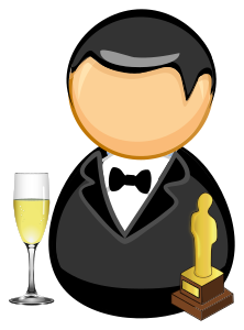 https://openclipart.org/image/300px/svg_to_png/278844/movie_star-actor.png