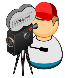https://openclipart.org/image/300px/svg_to_png/278846/camera_guy.png