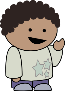 https://openclipart.org/image/300px/svg_to_png/278852/pointingboy-2.png