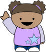 https://openclipart.org/image/300px/svg_to_png/278854/pointstargirl.png