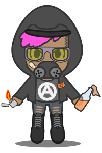 https://openclipart.org/image/300px/svg_to_png/278859/kawaiiblockmask.png