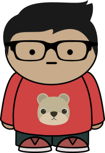 https://openclipart.org/image/300px/svg_to_png/278860/hipsterGlassesBoy.png
