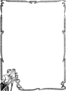 https://openclipart.org/image/300px/svg_to_png/278884/oldcamerafilmframe.png