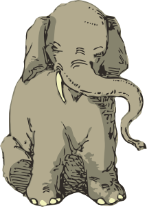 https://openclipart.org/image/300px/svg_to_png/278887/Elephant11.png