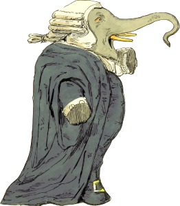 https://openclipart.org/image/300px/svg_to_png/278889/ElephantJudge.png