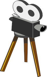 https://openclipart.org/image/300px/svg_to_png/278973/filmcamera.png
