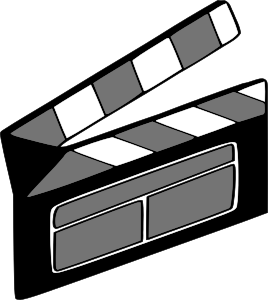 https://openclipart.org/image/300px/svg_to_png/278974/filmclapper.png