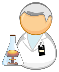 https://openclipart.org/image/300px/svg_to_png/279068/nuclear_scientist.png