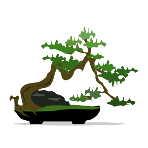 https://openclipart.org/image/300px/svg_to_png/279118/bonsai-05-remix.png