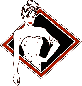 https://openclipart.org/image/300px/svg_to_png/279159/Showgirl.png