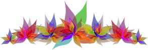 https://openclipart.org/image/300px/svg_to_png/279186/Abstract-Flowers.png