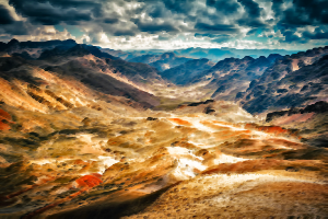 https://openclipart.org/image/300px/svg_to_png/279187/Surreal-Peruvian-Mountains.png