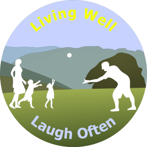 https://openclipart.org/image/300px/svg_to_png/279188/Living-Well-Laugh-Often-Logo-3.png