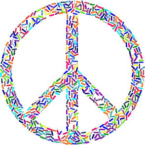 https://openclipart.org/image/300px/svg_to_png/279197/Peace-Sign-Buttons.png