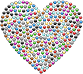 https://openclipart.org/image/300px/svg_to_png/279198/Heart-Buttons.png