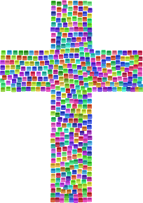 https://openclipart.org/image/300px/svg_to_png/279200/Prismatic-Tiles-Cross.png