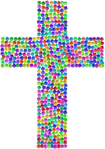 https://openclipart.org/image/300px/svg_to_png/279201/Prismatic-Tiles-Cross-2.png