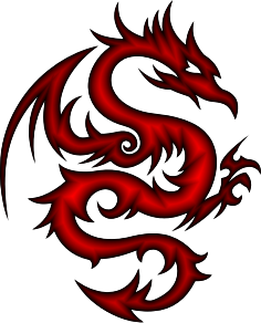 https://openclipart.org/image/300px/svg_to_png/279226/Crimson-Tribal-Dragon-56.png