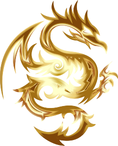 https://openclipart.org/image/300px/svg_to_png/279228/Gold-Tribal-Dragon-56-No-Background.png