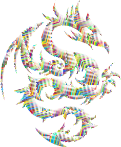 https://openclipart.org/image/300px/svg_to_png/279230/Contemporary-Art-Tribal-Dragon-56-No-Background.png