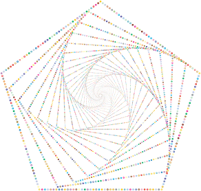 https://openclipart.org/image/300px/svg_to_png/279235/Prismatic-Descent-No-Background.png