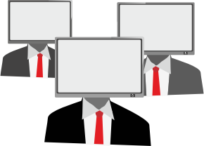 https://openclipart.org/image/300px/svg_to_png/279284/Men-With-Television-Heads.png